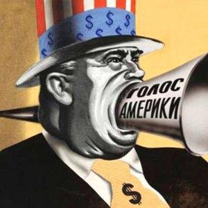 Предпоказ Германа, ночь Миядзаки, Пикассо в «Пушкинском» и еще 16 событий ближайших выходных. Изображение № 20.