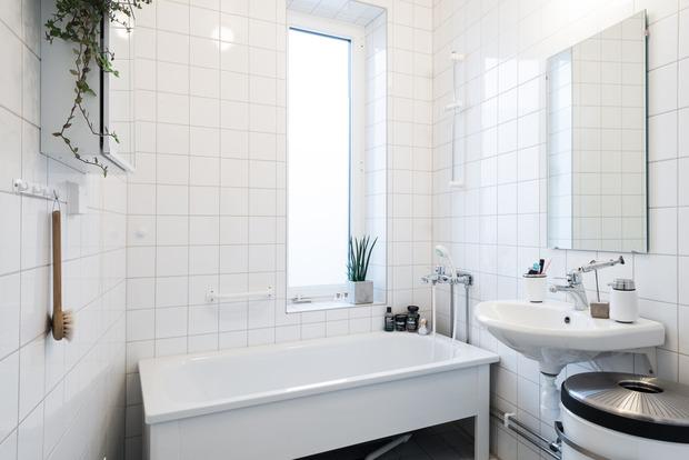Квартиры мира: Стокгольм. Изображение № 30.