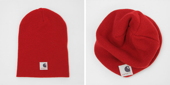 Вещи недели: 25 цветных шапок. Изображение № 23.
