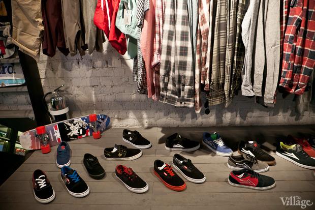 Гид по магазинам на «Флаконе»: 9 мест. Изображение № 73.
