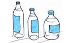 Идеи для города: Питьевые фонтаны в Нью-Йорке. Изображение № 3.