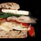 Новые сэндвичи в «Бутербро», вино без наценок в Ragout, большие порции в Doodles. Изображение № 4.