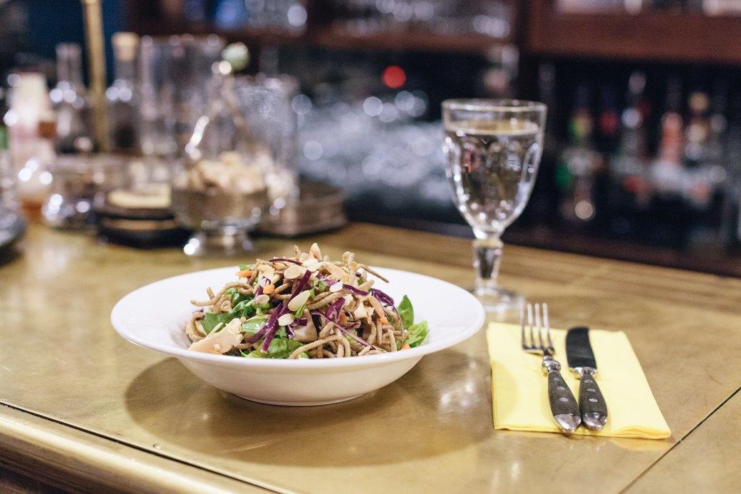 Самые популярные блюда Москвы, частьII. Изображение № 6.