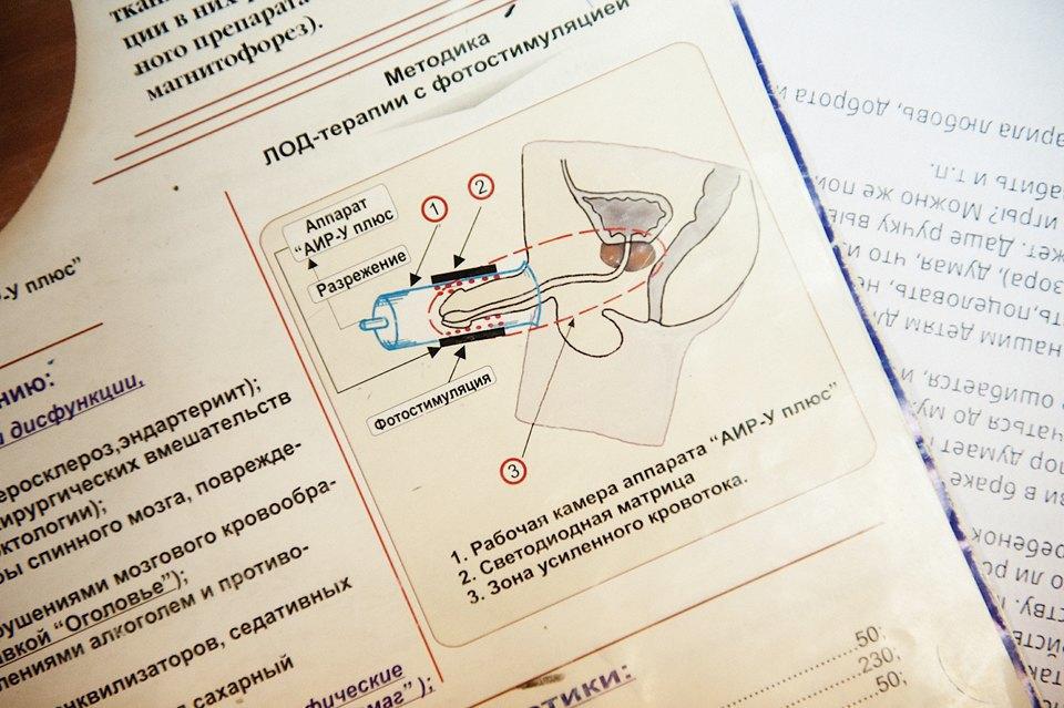 Сексолог Евгений Кульгавчук осексуальной норме, вреде порнографии иэпидемии разводов . Изображение № 4.