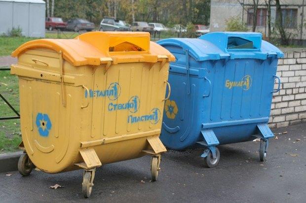Greenpeace.org. Изображение № 6.