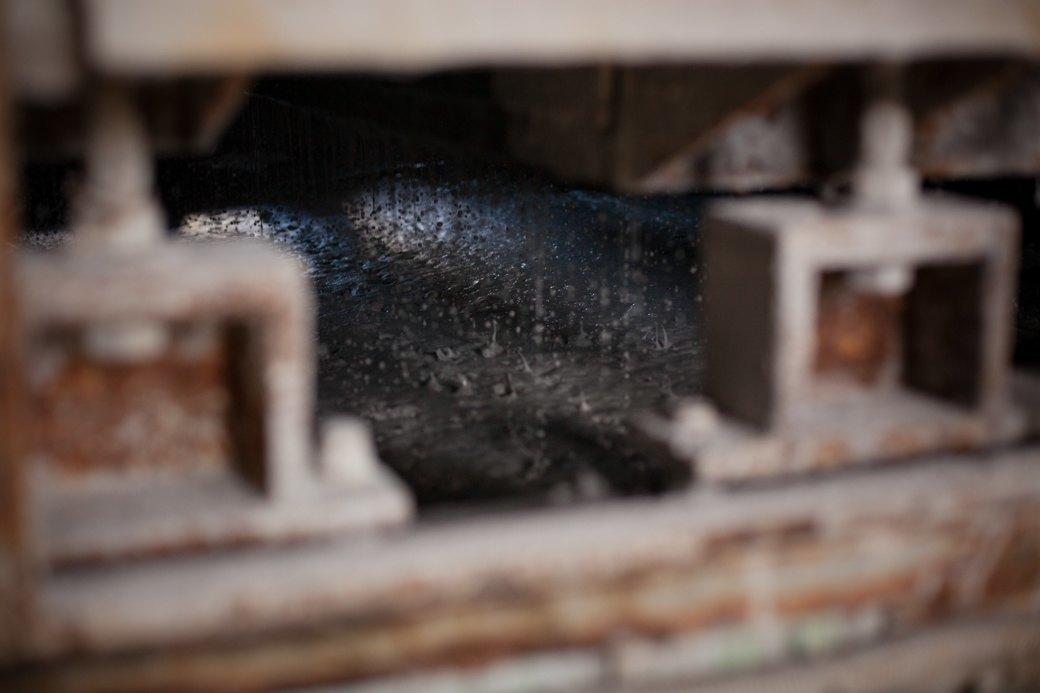 Год макулатуры: Что происходит скнигой, которую вы выбросили. Изображение № 35.