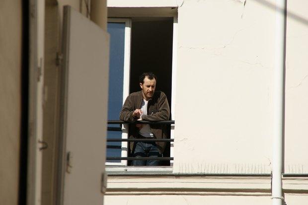 Жить дружно: Руководство пообщению ссоседями. Изображение № 6.