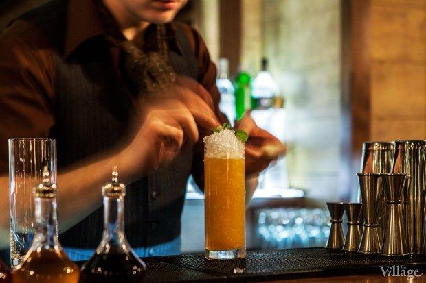Новое место: Кафе Far Rockaway и Far Bar. Изображение № 22.