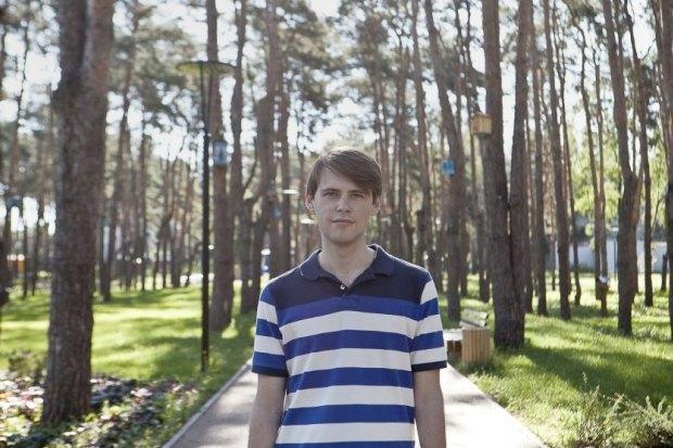 Страна и мы: Городские интернет-газеты в России (Часть I). Изображение № 21.
