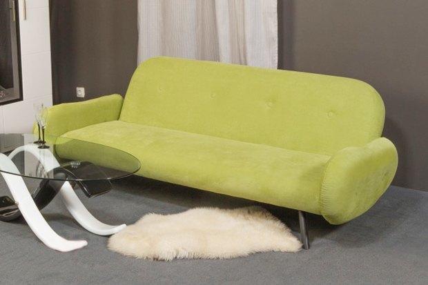 10 распродаж в магазинах мебели идекора. Изображение № 6.