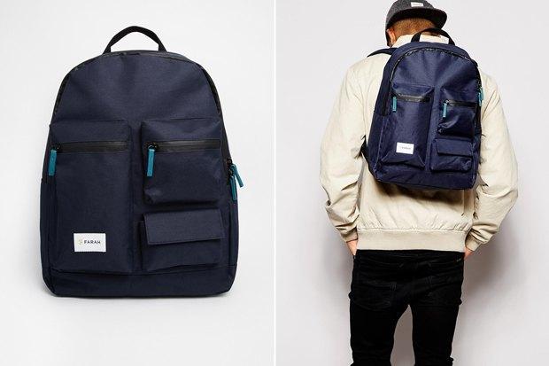 Где купить рюкзак рюкзаки для фотоаппаратов магазины