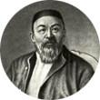 По местам: Памятник Абаю Кунанбаеву. Изображение № 3.