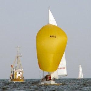 События недели: CocoRosie, фестиваль «Ода! Еда!» и неделя яхт на Неве. Изображение № 2.
