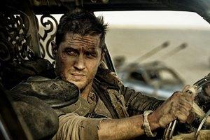 25 хороших фильмов первой половины 2015 года. Изображение № 10.