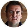 Изображение 78. Новое место: ресторан летней кухни «Восадули» (Петербург).. Изображение № 27.