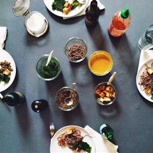 Пищевая плёнка: 41 красивый Instagram седой. Изображение № 12.