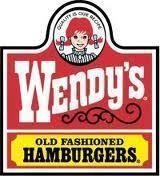 Изображение 2. В Москве появится новая сеть закусочных с бургерами Wendy's.. Изображение № 2.