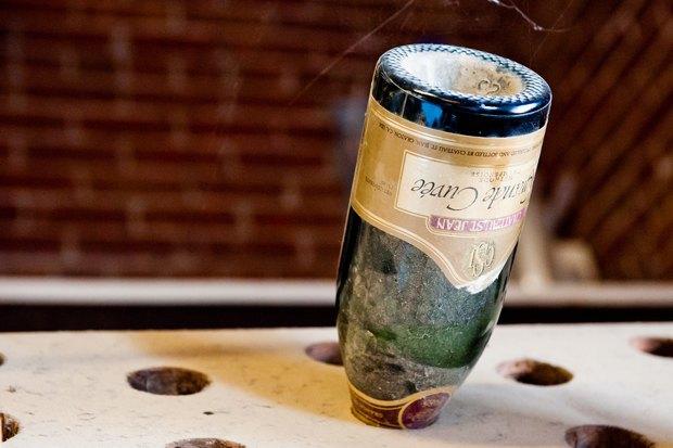 Типичные ошибки привыборе вина. Изображение № 3.