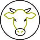 Из каких стран привозят мясо вмосковские рестораны. Изображение № 1.