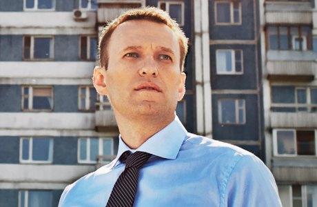 Итоги недели: Собянин поможет Навальному, новое здание Третьяковки, «Алма-Атинскую» не переименовали. Изображение № 1.