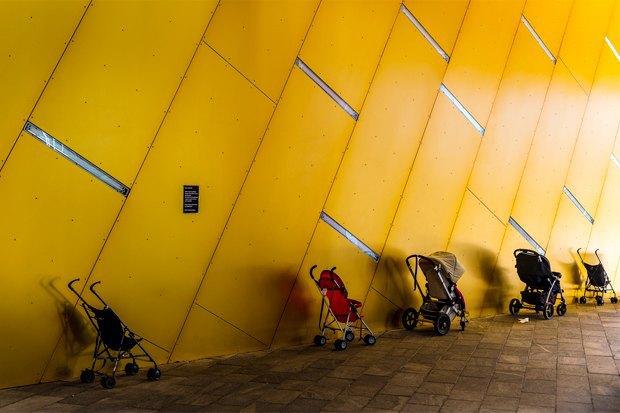 Датский специалист позащите детей: «Государство вмешивается вдела семьи, если ребёнку плохо». Изображение № 4.
