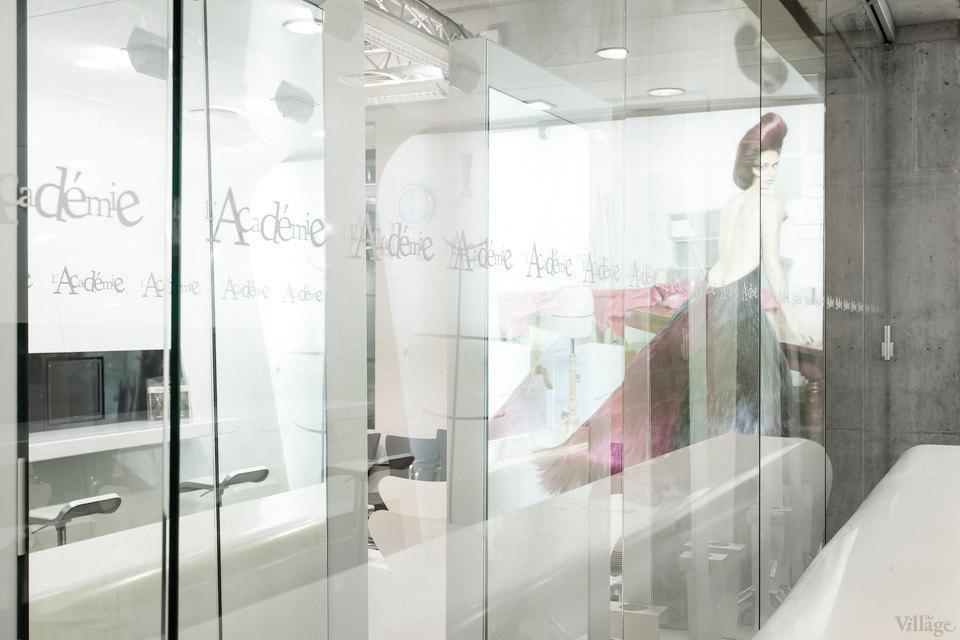 Офис недели (Киев): Академия L'Oréal. Изображение № 12.