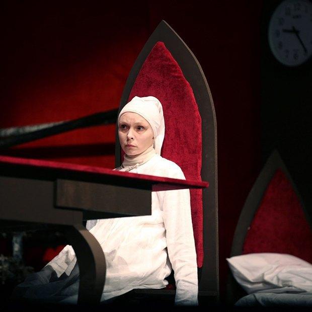 Концерт 65daysofstatic, Невзоров иКураев на«Мартовских диалогах», «Utopia маркет» иещё 10событий. Изображение № 7.