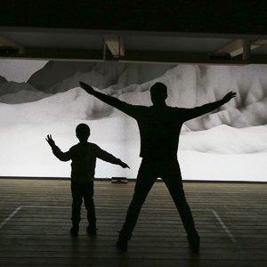 События недели: «Игрокон», Шекспировский фестиваль и прощальный концерт в «Художественном». Изображение № 4.