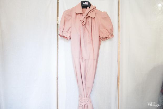 Платье — 300 рублей . Изображение № 187.