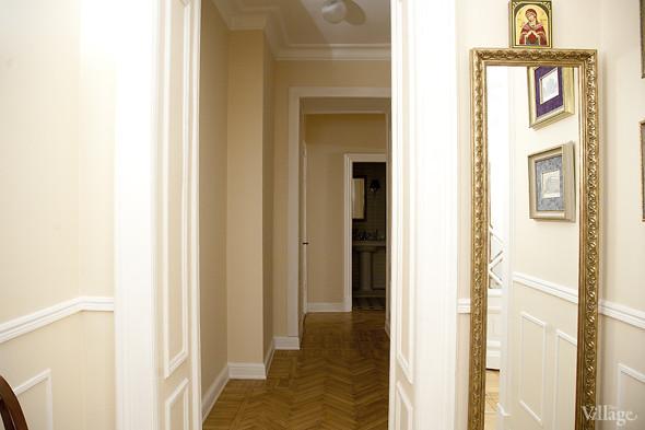 Квартира недели (Москва). Изображение № 2.