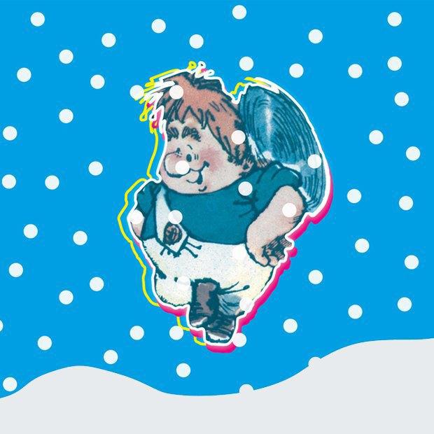 «Арт-эксперимент» в «Гараже», три новогодние ярмарки, чаепитие со Шляпником и ещё 10 событий. Изображение № 10.