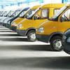 Отслеживать расписание транспорта с учетом пробок теперь можно в интернете. Изображение № 1.