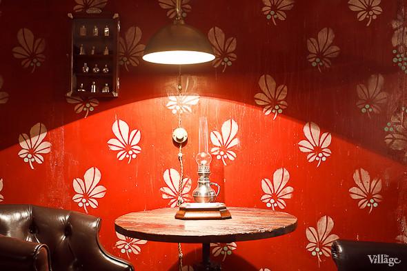 Фоторепортаж: Открытие отреставрированного «Елисеевского магазина». Изображение № 62.