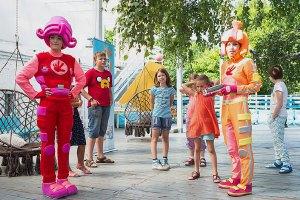 Cпецпоказ «Любви» Гаспара Ноэ, Московская биеннале, фильм про Arcade Fire иещё 14 событий. Изображение № 9.