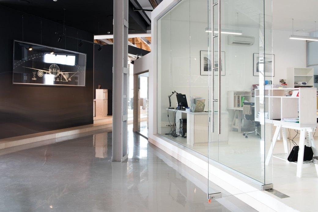 Как работает архитектурное бюро Wowhaus . Изображение № 16.