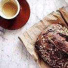 Пищевая плёнка: Красивые Instagram с едой (Часть 3). Изображение № 1.