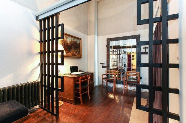 Какие квартиры сдают наAirbnb вРоссии. Изображение № 39.