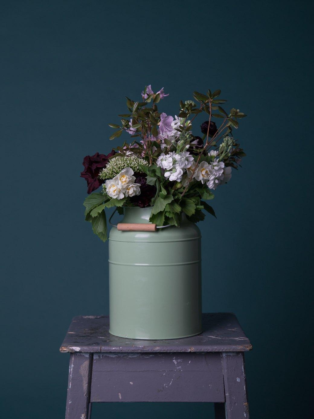 Сколько стоит букет цветов?. Изображение № 10.