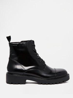 33 пары женской обуви на зиму. Изображение № 17.