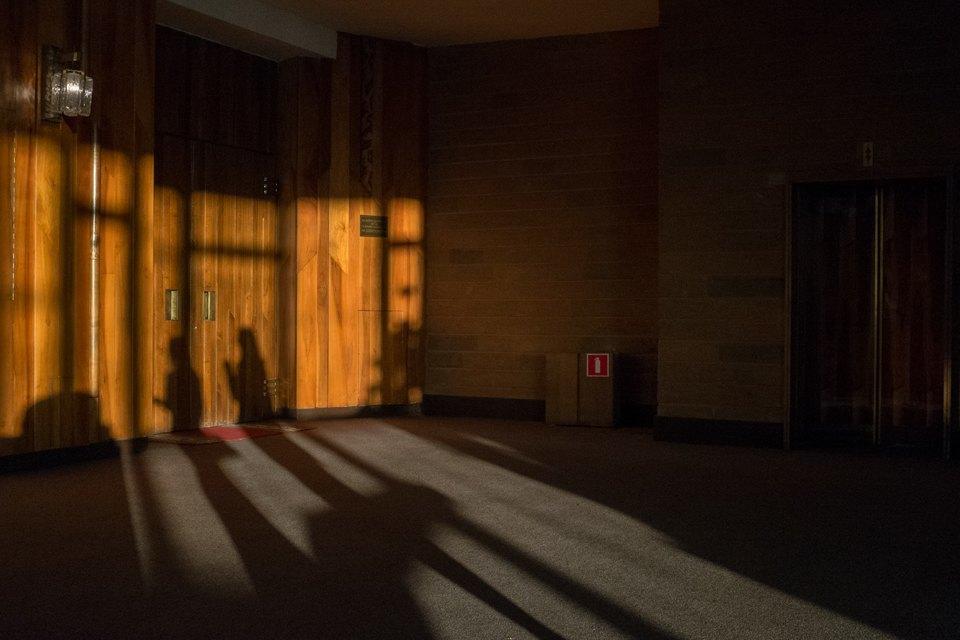 Театральный режиссёр Павел Артемьев— отом, на какой спектакль вести маму, бабушку, девушку. Изображение № 4.
