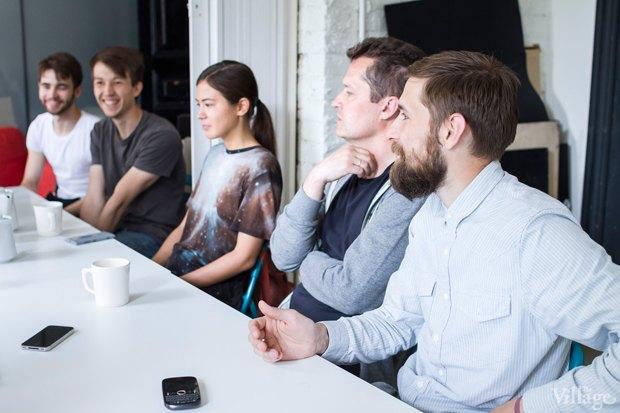 Круглый стол: 10 экспертов о кофе в Москве и мире. Изображение № 16.