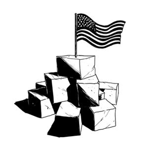Кто кормит: Шеф-повар посольства США освоей работе иМоскве. Изображение № 12.