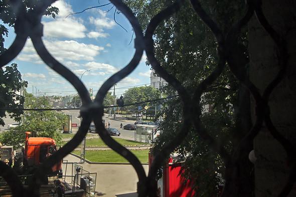 Белые и Красные палаты: Как создаётся новое общественное пространство. Изображение № 53.
