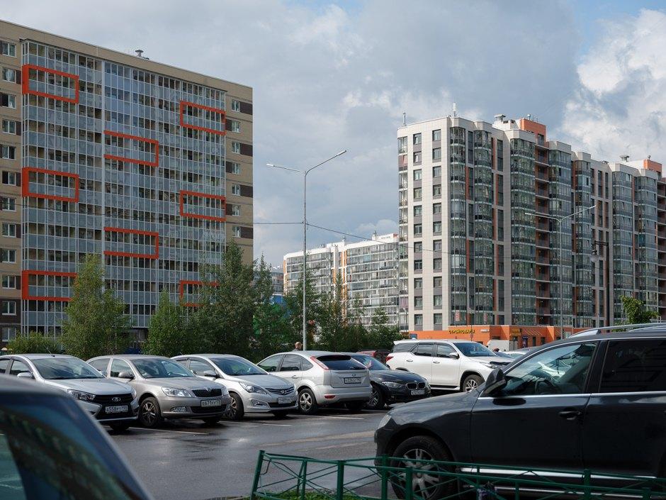 Аожаловаться на арендодателя квартиры в налоговую