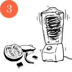 Рецепты шефов: «Баттер Чикен». Изображение № 6.