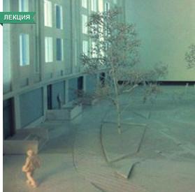 В Петербурге стартовала неделя дизайна. Изображение № 10.