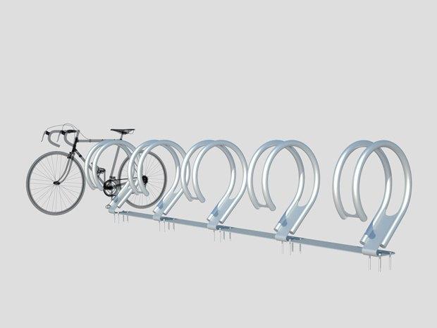Пан или пропал: Можно ли оставить велосипед безприсмотра в Москве. Изображение № 8.