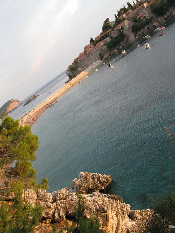 Изображение 39. Montenegro-trip.. Изображение № 7.