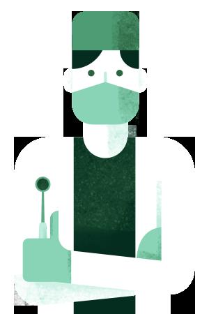 Изображение - Сколько в месяц зарабатывают врачи-стоматологи в москве yHU_irmPaj83x31M0nepmA-small