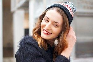 Внешний вид (Москва): Саша Вайдер, дизайнер одежды. Изображение № 5.